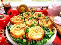 Ленивые пельмени (ленивая жена) — пошаговый рецепт с фото на сковороде