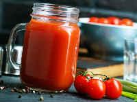 Вкусные помидоры в собственном соку - простые и вкусные рецепты на века