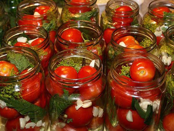 соленые-помидоры