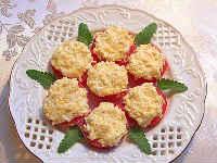 Жареные кабачки с чесноком - 8 вкусных рецептов на сковороде