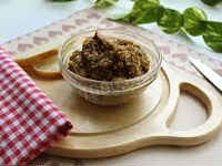 Грибная икра - рецепты приготовления на зиму пальчики оближешь