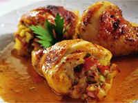 Куриные ножки в духовке - вкусные рецепты запекания с хрустящей корочкой