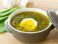 Щавелевый суп - лучшие рецепты с яйцом и курицей