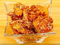 Курица в кляре - лучшие рецепты из филе куриной грудки