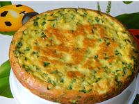 как-приготовить-заливной-пирог-с-луком