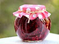 Варенье из малины Пятиминутка на зиму - лучшие рецепты