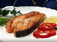 Лещ, запеченный в духовке - вкусные рецепты приготовления рыбы
