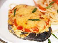 Горбуша, запеченная с овощами в духовке - рецепты сочной красной рыбы