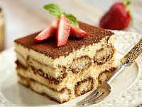 Тирамису - классический рецепт десерта в домашних условиях