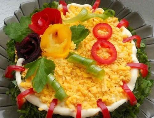 salat-na-8-marta