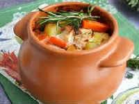 Блюда в горшочках - самые вкусные и простые рецепты
