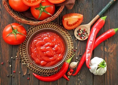 кетчуп из помидоров-min