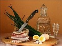 засолка грудинки рецепты
