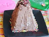 шоколадная творожная пасха рецепты