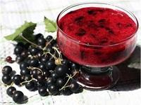 Варенье из малины и черной смородины на зиму - простые рецепты