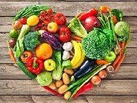 салат огород на зиму рецепты